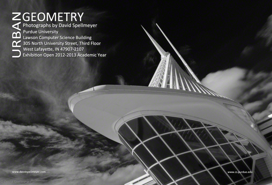 2012-2013-urban-geometry-postcard-01