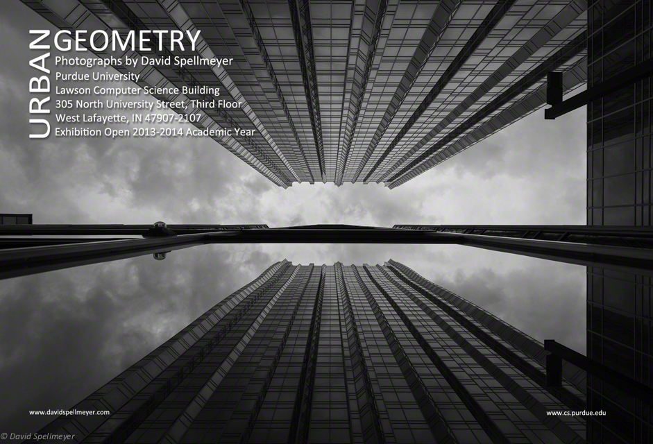 2013-2014-urban-geometry-postcard-01